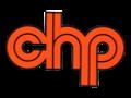 CHP | サーフボードメーカー&サーフィン専門店